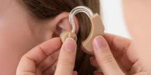 read about What is hearing loss?