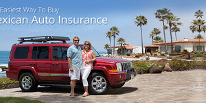 read about Popular to be able to Encourage People to Buy Car Insurance Online