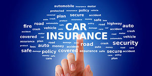 read about Car Insurance Quotes tend to be Essential for Select the Policy Plan