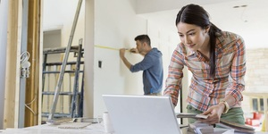 read about 5 Home Refurbishment Blunders you Can Easily Avoid