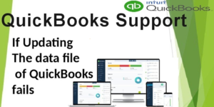 read about How to Setup sales tax In QuickBooks