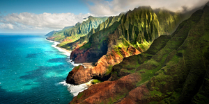 read about Things To Do In Hawaii