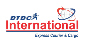 read about DTDC Customer Care Number Delhi NCR
