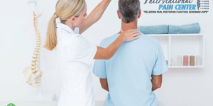 read about Recognize Your Body Indications For Seeking Chiropractic Assistance