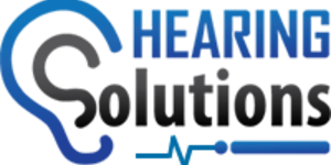 read about Digital Hearing Aids is the best way to improve hearing problems