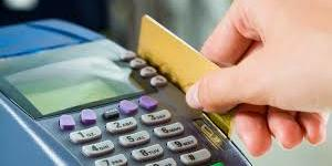 Choosing the Right Credit Card Processing Company