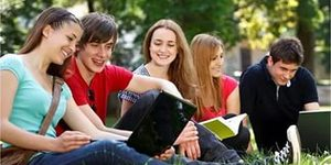 read about Tips on Writing Admission Essays