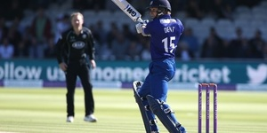 read about Cricket Betting Tips Free For All By out tipsters