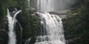 read about Popular Waterfalls to Explore on a Guided Waterfall Tour in Costa Rica
