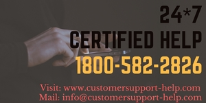 read about Dell Support phone number