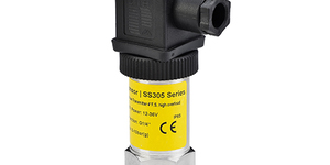 read about Top Things to Know about Submersible Pressure Sensor
