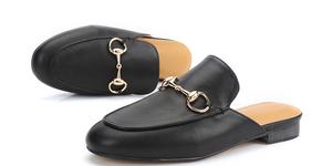 read about Original Design Slippers Quality Original Design Sandals Women