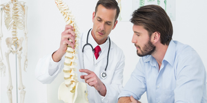 read about Tips For How To Handle Herniated Disc