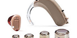 read about Hearing aids battery sales help for grow up your hearing practice