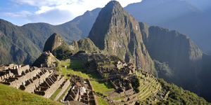 read about Planning a Tour to Machu Picchu by Train – Check Out These Tips