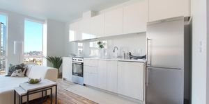 read about Decorate or Renovate: What to Consider