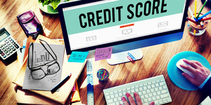 read about Living With Bad Credits Is Possible Today, But It Is Tough