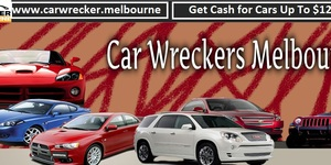 read about How and where to sell your car in Melbourne for top dollars?