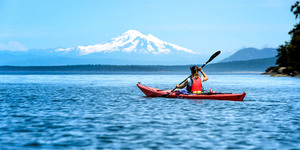 read about SOLO or a Couple will love these well planned adventures: