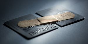 read about Apply For A Credit Card With Bad Credit