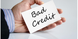 read about Credit Repair Services: Are They Worth The Investment?