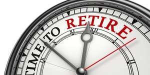 read about You Are Ready to Retire, but Are Your Finances?