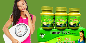 read about Fat Cutter Powder to Get Slim Easily