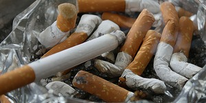read about Effective Ways to Quit Smoking
