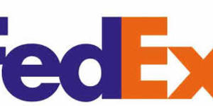 read about FedEx Toll Free Contact Number