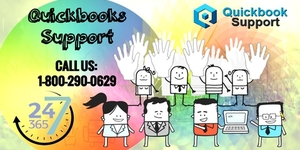 read about Worried of How To Fix QuickBooks Issues? Go with QuickBooks Support