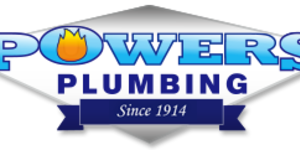 read about Powers Plumbing - San Diego Plumber, Excellent Prices & Repair Service