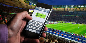 read about Mobile Sports Betting