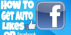 read about HOW TO GET FREE FACEBOOK LIKES?