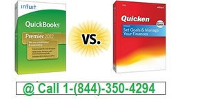 read about 	1-844--350--4294 Quicken mac ,software bill pay support number