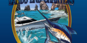 read about What you should know about the Marlin Fish in Cabo San Lucas?