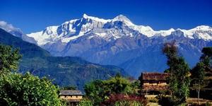 read about Ghorepani Poon Hill Trek