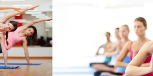 read about Unknown Facts About Pilates Shoes For Pilates Classes