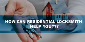 read about Tips to Find an Emergency Locksmith for lockout Services
