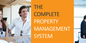 read about The Matchmakers of Properties
