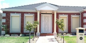 read about Why Aluminium Roller Shutters are Good for your Home?
