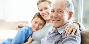 read about Getting the Most out of Your Home Care Budget