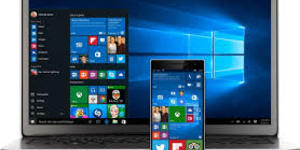 read about Microsoft kills off the Windows 8 smartphone because it formally ends