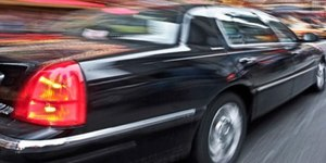 read about Limousine Service in Charlotte, NC-Why to Hire it for Airport Transpor
