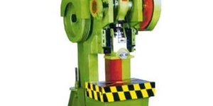 read about Power Press Manufacturers