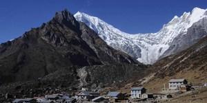 read about Langtang Valley Trekking