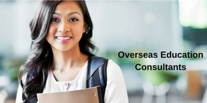 read about Study in Canada Consultants in Chandigarh offering Student Counselling