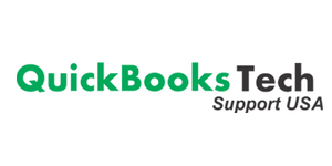 read about QuickBooks Tech Support Phone Number