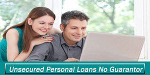 read about Why Personal Loans for Bad Credit People Seem Viable?