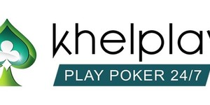 read about Poker Psychology Enhance your Poker skills with these psychology Tips