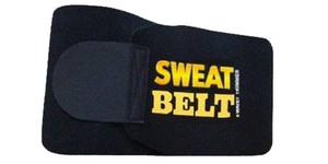 read about Sweat Slim Belt to Lose Weight